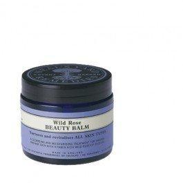 neals-yard-remedies-beauty-balsam-wilde-rosen-wild-rose-beauty-balm
