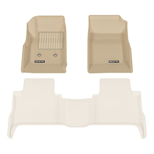 aries-ch02011502-styleguard-floor-liner-chevrolet-colorado-crew-cab-2015-2016-first-row-beige-by-ari