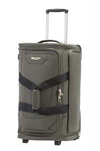 Samsonite Spark 2 Wheels Travel Bag 77 cm from Samsonite