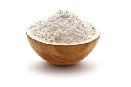 Zeolith-Klinoptilolith - 850g - Detox-Pulver in Premiumqualität