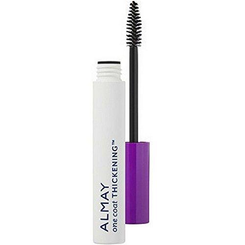 almay-one-coat-nourishing-thickening-waterproof-mascara-421-black