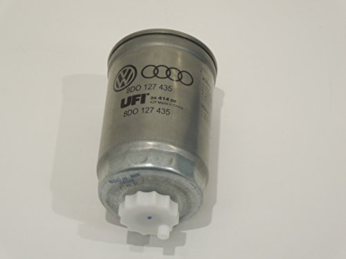 SCT-Filtre Paquet audi a4 avant 8e5 b6 1.9 tdi QUATTRO 8ed b7 2.0 16 V a3 8l1 a6