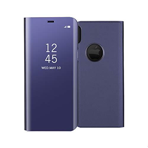 gorain case for iphone xs max