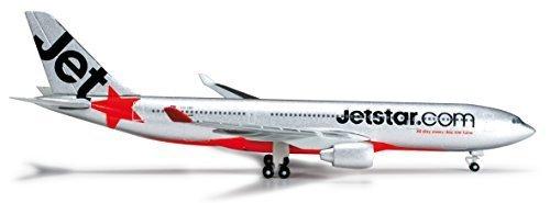 herpa-524278-jetstar-airways-airbus-a330-200-vh-ebr-1500-diecast-model-by-herpa