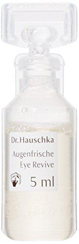 Dr. Hauschka Eye Revive 5ml
