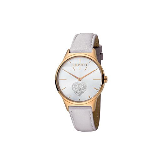 Reloj Esprit para Mujer ES1L026L0215
