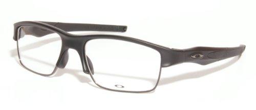 oakley-brille-crosslink-switch-ox3128-312801-53