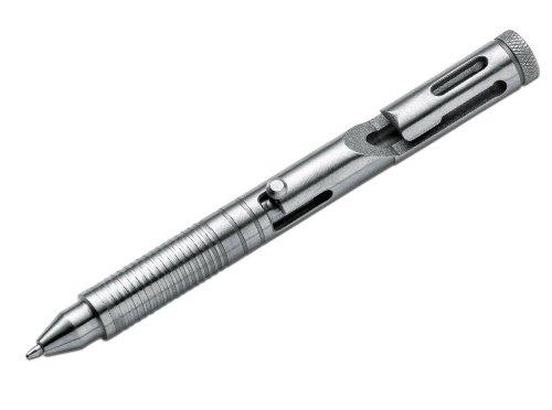 Böker Plus Tactical Pen Titanium CID cal .45 09BO089