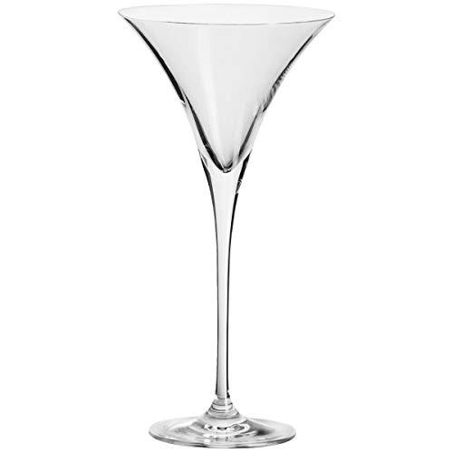 Vase Martini Les Meilleurs De Septembre 2019 Zaveo
