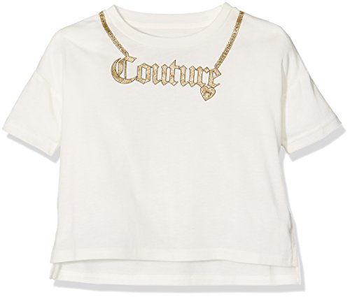 juicy-couture-girls-knt-neck-graphic-tee-t-shirt-off-white-vanilla-4-5-years