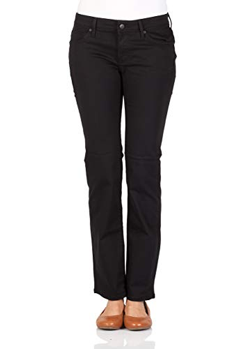 Mavi Damen Straight Leg - 53,48 €
