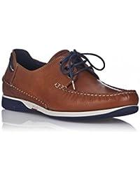 6d866e9ddbd Amazon.es  Fluchos - Fluchos  Zapatos y complementos