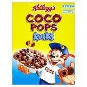 kelloggs-coco-pops-coco-rocks-350g-by-kelloggs