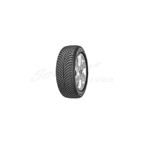 Goodyear 195/50R15 82H VEC 4Seasons G2 - E/C/68 - Reifen