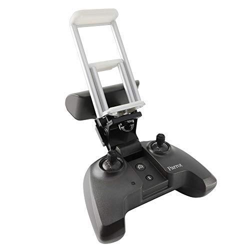 RC Gear Pro Plegable Monitor 4-10 Pulgadas Smartphone