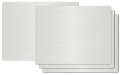 busch-5091-planchas-de-metal-para-expandir-circuitos-de-tren-minero-escala-h0-187-importado-de-alema