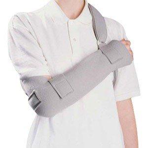 Universal Schulter-wegfahrsperre (polysling Sling, Universal Schulter Wegfahrsperre)