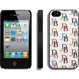 iphone-4-4s-dooney-bourke-db-07-black-shell-cover-casedurable-cover