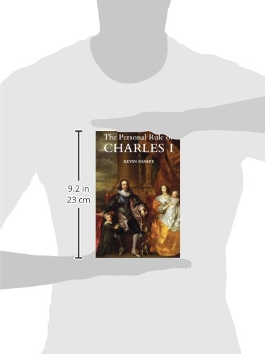charles is personal rule 1639-1640 essay Charles' personal rule (1629-1640) was a mixture of both successes and failures it was a success due to the way he ran two kingdoms but also a failure due to a variety of reasons such as who he had as his advisors and his opponents who called the personal rule years, the 11 years tyranny.