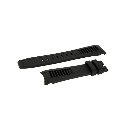 Clifton Club Silikonarmband