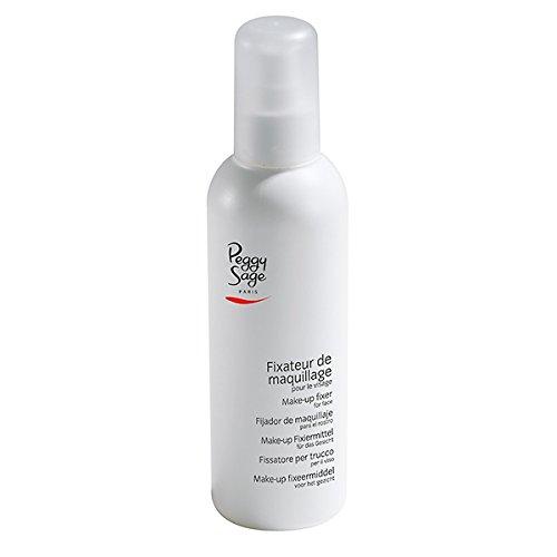 fixateur-de-maquillage-peggy-sage-200-ml