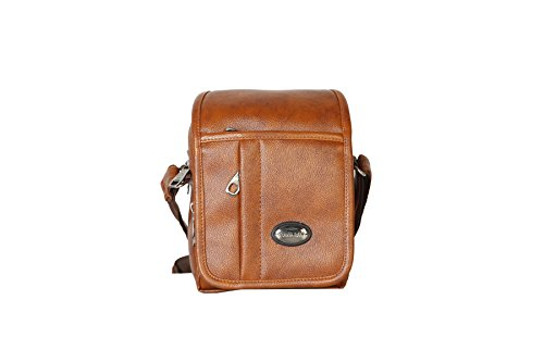 82f512389b Bag - Page 937 Prices - Buy Bag - Page 937 at Lowest Prices in India ...
