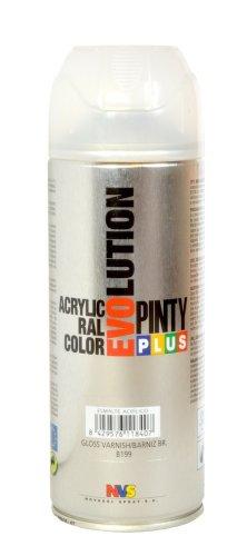 evolution-pinty-color-m123016-pintura-spray-acrilica-520-cc-transparente-brillante