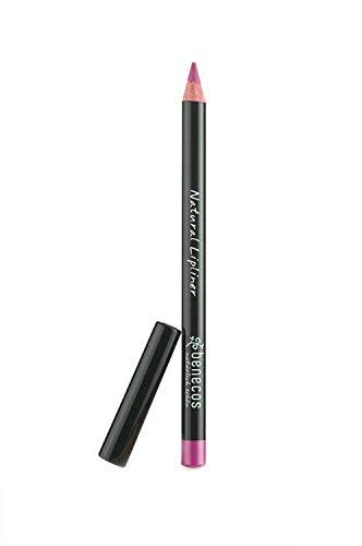 benecos Bio Natural Lipliner pink 1 Stk