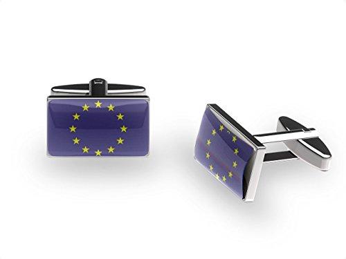 euro-stars-cufflinks-eu-flag-cufflinks-with-gift-box