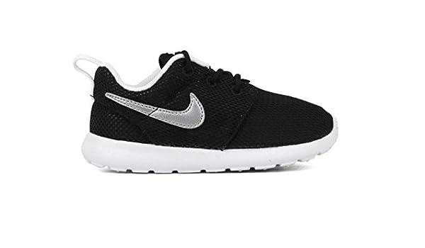 info pour 841a0 b5020 NIKE ROSHERUN (PS): Amazon.co.uk: Shoes & Bags