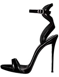 Amazon Esplastico Mnwov8n0 50 Y Chanclas 100 Eur Sandalias Zapatos HID9E2