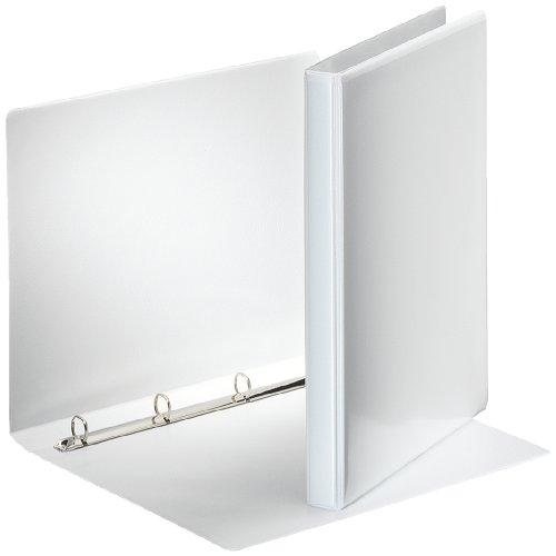 Esselte Group 49700 Essentials - Archivador presentación