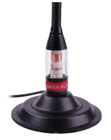 preisvergleich sunker elite cb115 cb funk radio antenne magnetf willbilliger. Black Bedroom Furniture Sets. Home Design Ideas