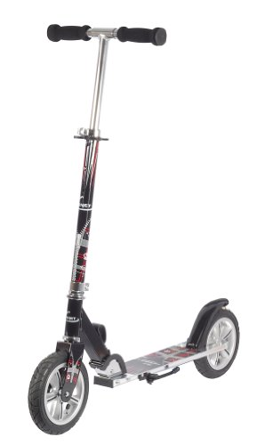 Hornet 14510 - Scooter Roller Air, Luftreifen Scooter - Big Wheel luftbereift
