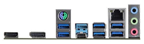 ASRock X570M Pro4 Micro ATX AM4 Motherboard