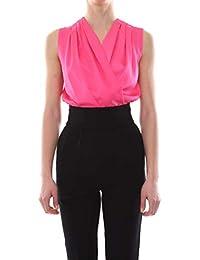 Amazon.it  pinko - Gruppo Raffaella   T-shirt 683b8114d63
