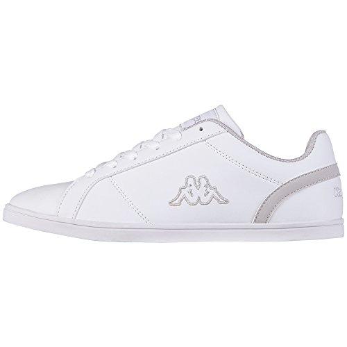 <span class='b_prefix'></span> Kappa Tasu Footwear Women, Synthetic, Women's Low-Top Sneakers