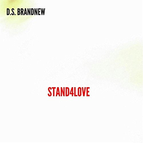 Stand 4 Love (Ds Stand)