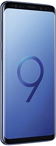 recensione samsung s9 - 31osionqNYL - Recensione Samsung S9, lo smartphone del 2018