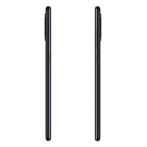 recensione xiaomi mi9 - 31oskNN0A6L - Recensione Xiaomi Mi9: l'azienda cinese parte col botto anche nel 2019