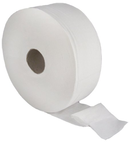 rouleaux-papier-toilette-jumbo-2-paisseurs-standard-300-mtres-lot-x6