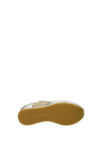 Zapatillas Philippe Model Woman - (thldet04) Eu Gris