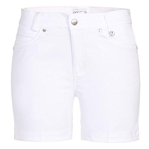 golfino-ladies-techno-stretch-golf-shorts-in-5-pocket-style-white-m