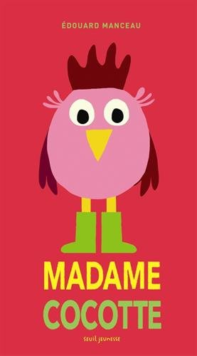 """<a href=""""/node/2807"""">Madame cocotte</a>"""