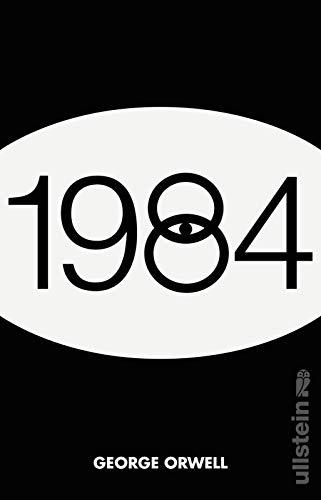 1984 (E B Walters)