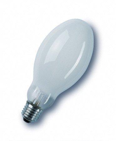 50w-mbf-de-lampe-a-vapeur-de-mercure