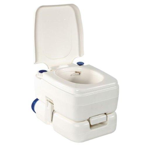 fiamma-bi-pot-30-portable-toilet-chemical-potti-caravan-motorhome-camper
