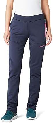 Hummel Fedora Polys Spor Pantolon Kadın