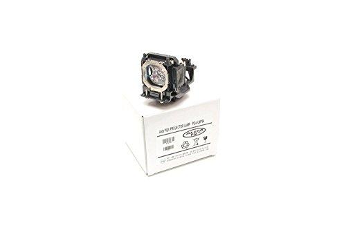 alda-pq-premium-lampada-proiettore-per-sanyo-plv-z5-plv-z4-plv-z60-poa-lmp94-proiettori-lampada-con-
