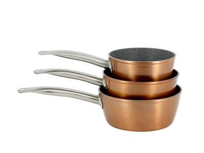 set-de-3-casseroles-induction-effet-cuivre-16-18-20-cm-copperchef-sde-ogo-living
